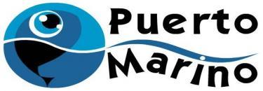 Mariscos | Puerto Marino